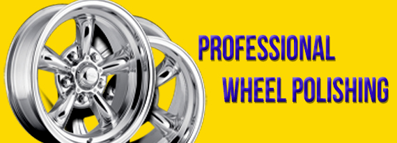 Shop Tires by Vehicle, Size, or Brand in Eau Claire, WI | All Season Tire Pros